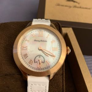 Tommy Bahamas ladies watch